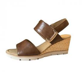 Sandale 751.24