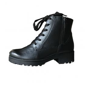 Boots à lacet  Gabor