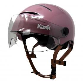 casque KASK