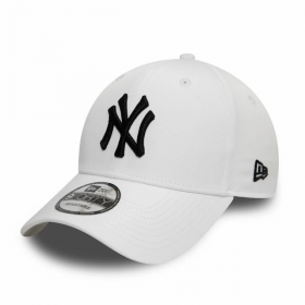 Casquette  League Basic New York Yankees