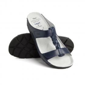 Sandale Bori Blue