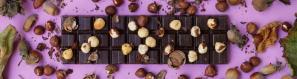 Glacier & Chocolatier