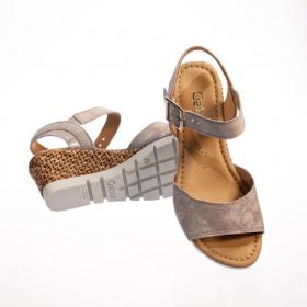 Sandale Tunis gabor
