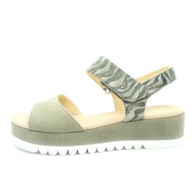 Sandale Gabor Zébrée
